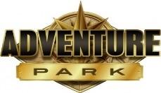 Action Park Kiewit (6,5km)