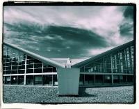 Zwembad - Sportcentrum (8,2km)